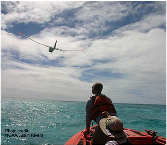 Drone Pilots: Get Your Remote Pilot Certificate
