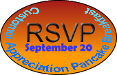RSVP for Customer Appreciation Pancake Breakfast September 20, 8am – 11am at T Black Aviation at KPIE
