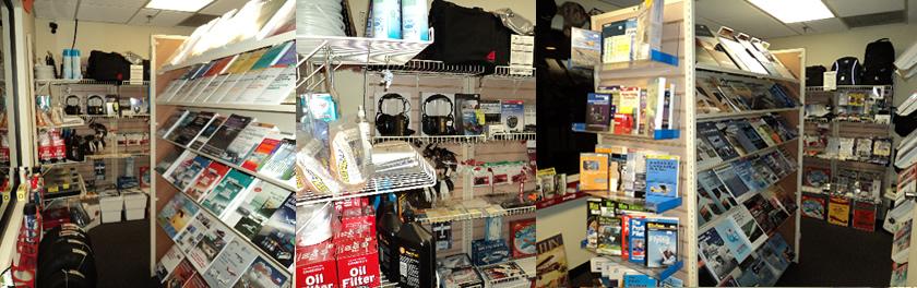 Pilot Shop   Supplies 4a90c222c